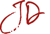 JD Gordon